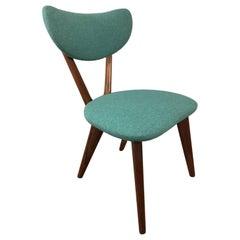 Side Chair by Kelbe