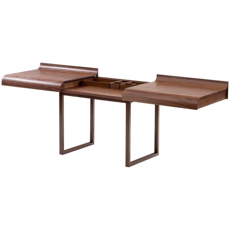 Asa Desk by Arthur Casas 1