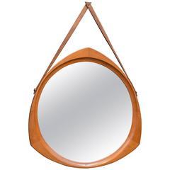 Scandinavian Wall Mirror