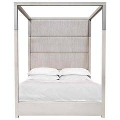 Georgiana Bed