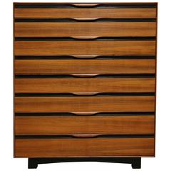 Tall Chest of Drawers by John Kapel
