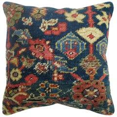 Mahal Persian Rug Pillow