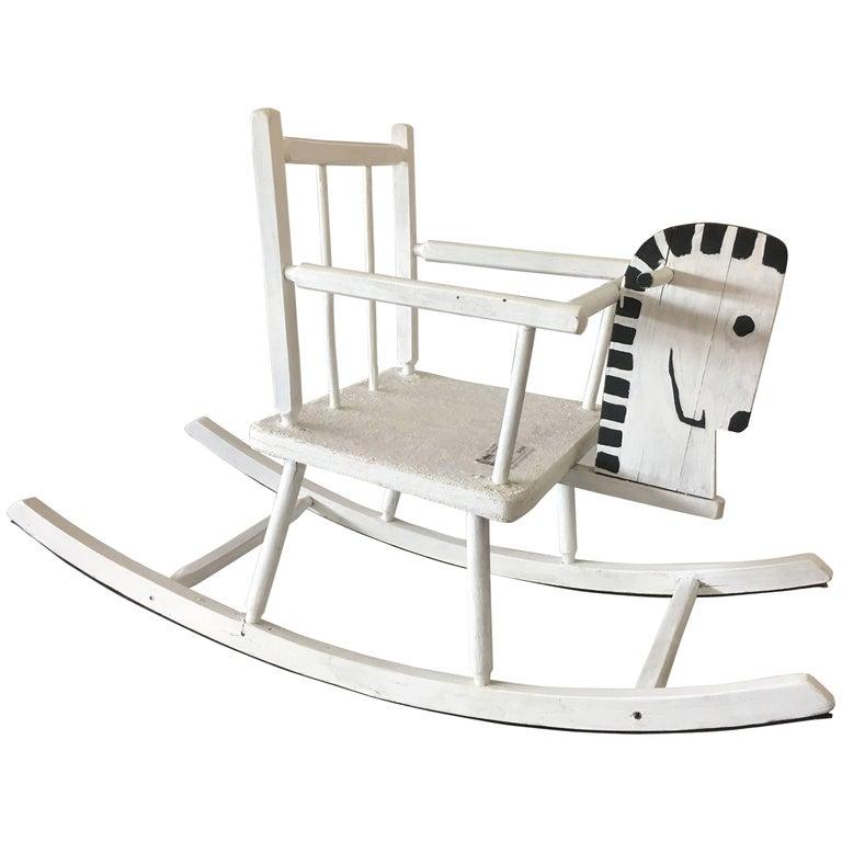 accesskeyid exotic chair disposition handmade rockers custom rocking alloworigin wood clocks chairs