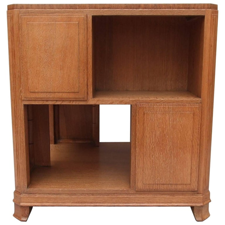 Small Coffee Tables Heals: HEAL And Son Oak Cotswold Book Coffee Table For Sale At