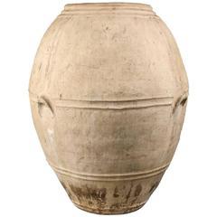 Large 18th Century Italian Urn