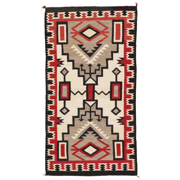 Navajo Carpet Ideas
