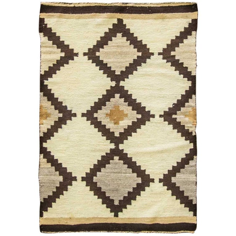 navajo rug designs two grey hills. Wonderful Two Grey Hills Navajo Rug Littaning Patterns For Sale Designs