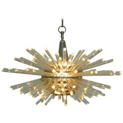 "Bakalowits ""Miracle"" Chandelier"