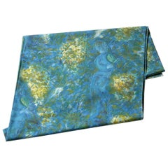 Marc Chagall Fabric