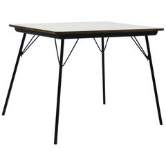 Original Eames It-1 'Incidental Table' for Herman Miller