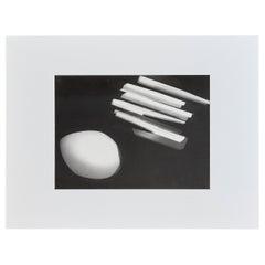 Moholy Nagy Black and White Photography