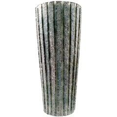 Mari Simmulson for Upsala-Ekeby Trinidad Number 4369 Ceramic Vase