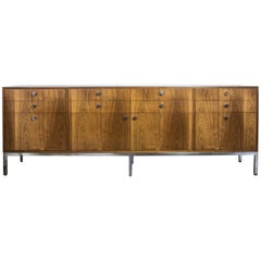 Pace Furniture Credenza or Dresser