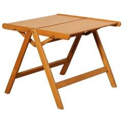 Rex Coffee Table Niko Kralj
