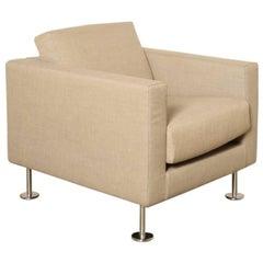 Park Armchair by Jasper Morrison for Vitra, 2004