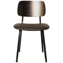Revolt Chair by Friso Kramer for Ahrend Cirkel
