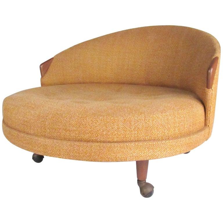 Adrian Pearsall Havana Chair