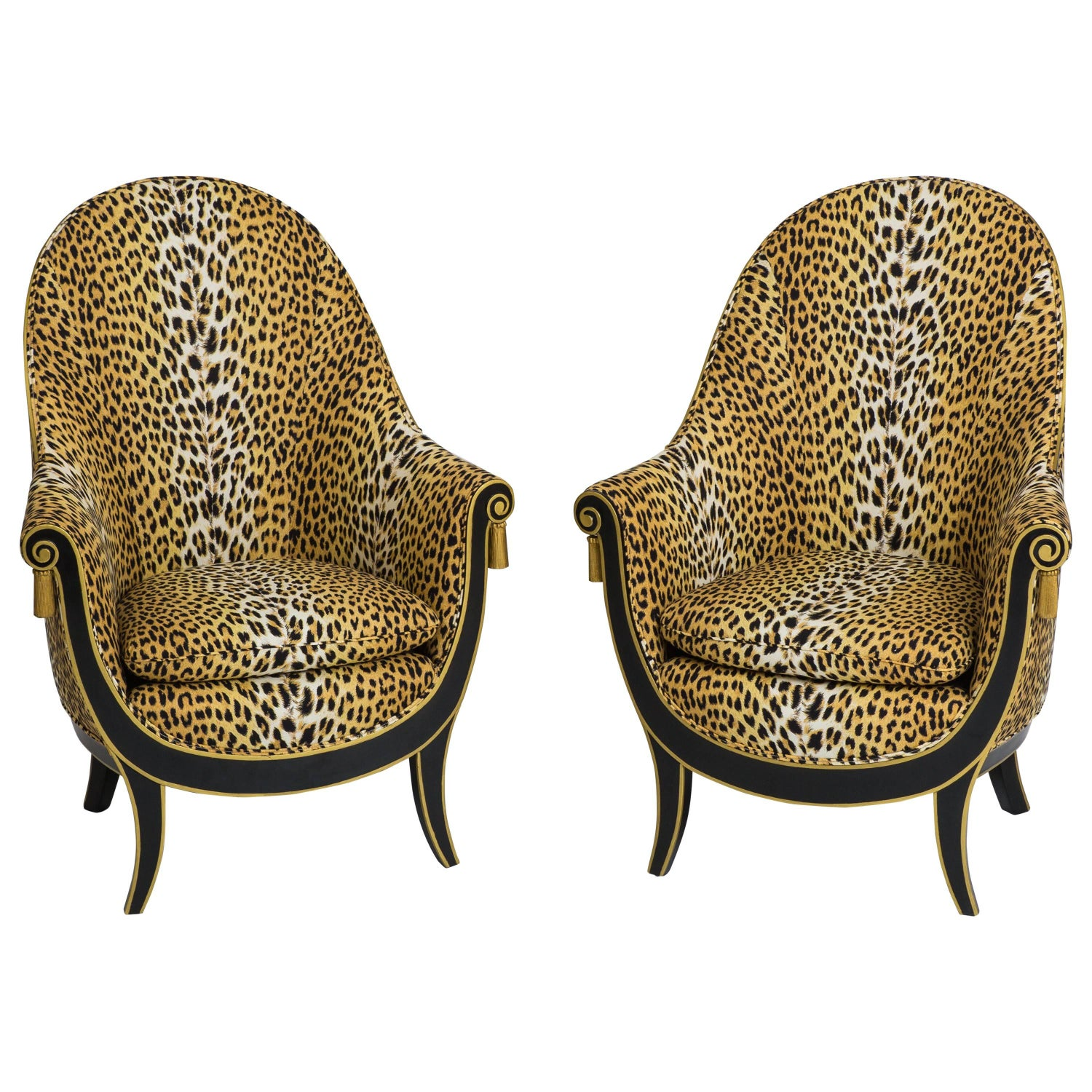 Antique and Vintage Bergere Chairs - 928 For Sale at 1stdibs