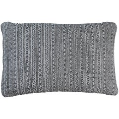Afghani Nuristan Pillow