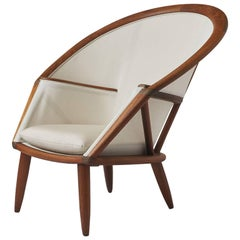 Nanna Chair