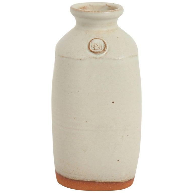 Bud Vase For Sale