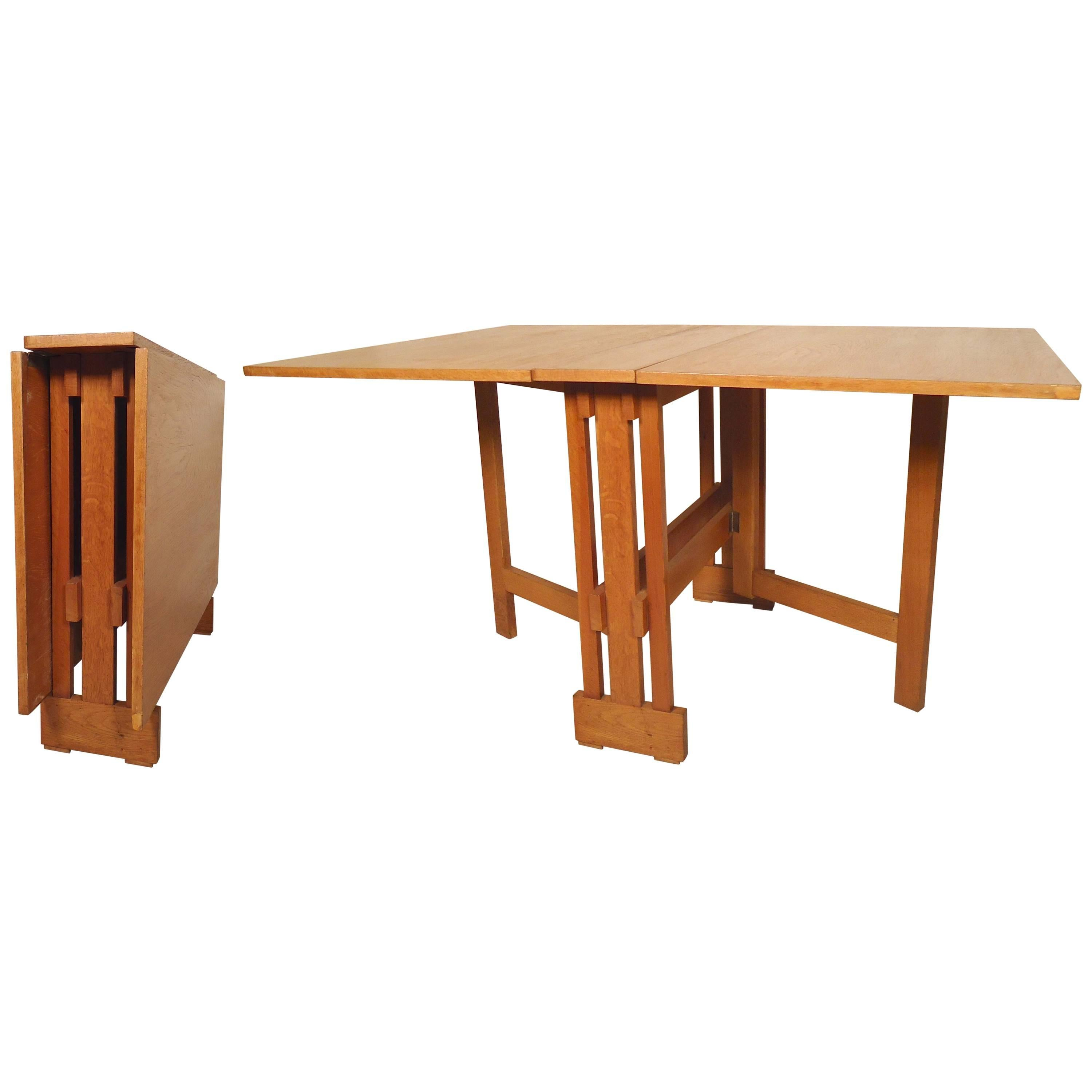 Drop Leaf Console Dining Table The Lynden Drop Leaf  : 8135703master from www.checkoutethiopia.com size 3000 x 3000 jpeg 252kB