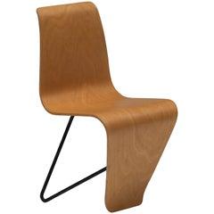 Bellevue Chair, André Bloc