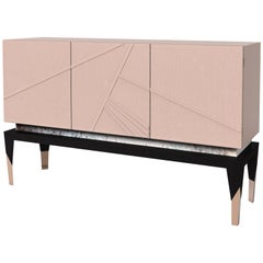 Frida Sideboard by Fratelli Basile, Made in Italy