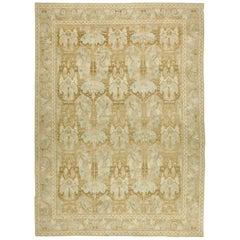 Alhambra Design Rug