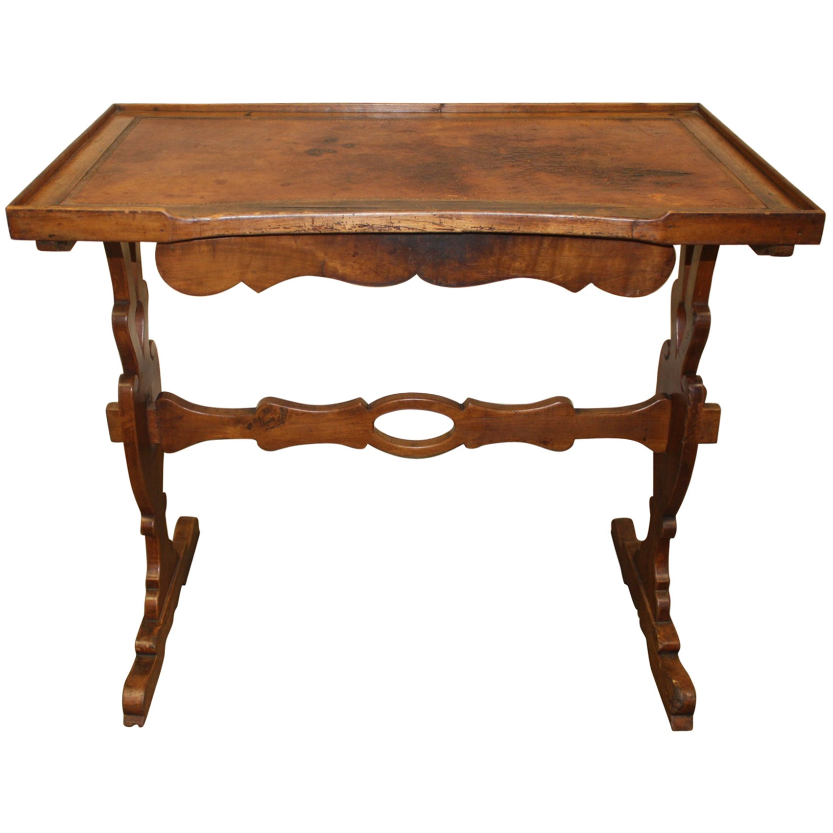 Late 19th Century French Side Table