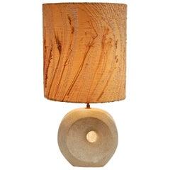 A. Tormos Table Lamp