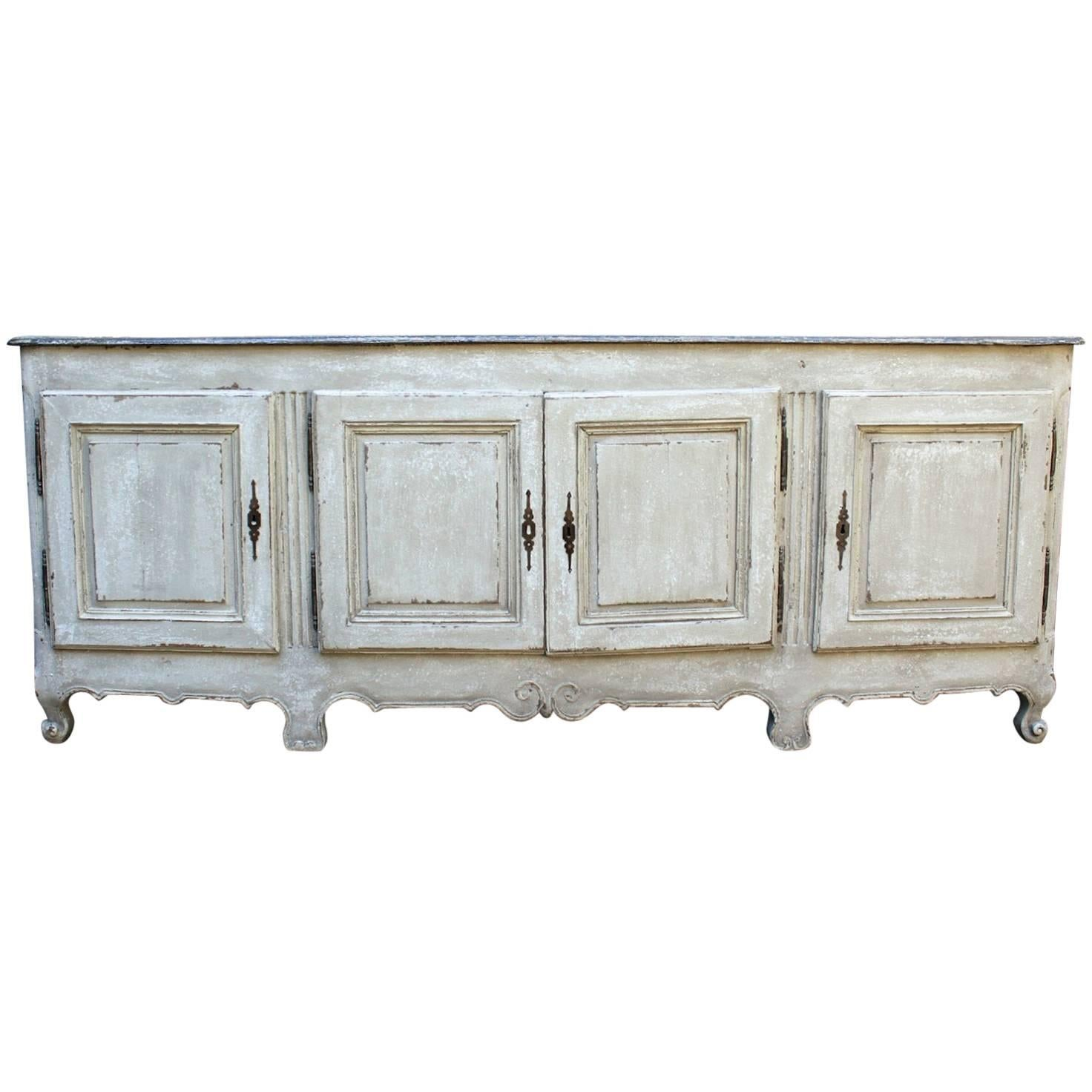 buffet enfilade but top ten sideboards with buffet enfilade but a very charming and. Black Bedroom Furniture Sets. Home Design Ideas