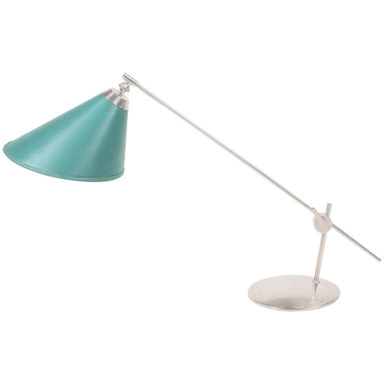 Table Lamp by Le Klint