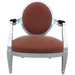 Donghia Grand Soleil Chair