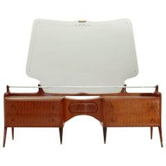Italian Vanity Desk
