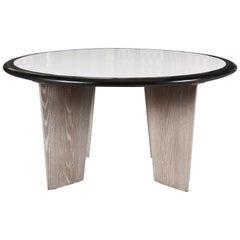 Rio Table