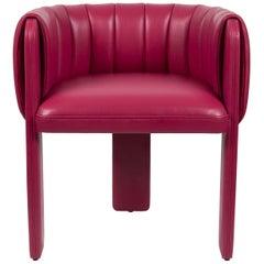 Rive Gauche Dining Chair
