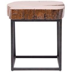 Chinese Hana Table