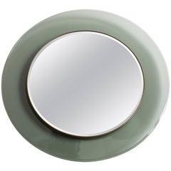 Fontana Arte Mirror Model 1699