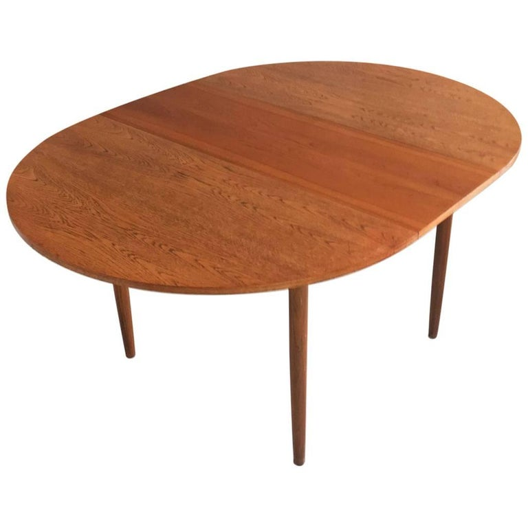 1970s g plan mid century extendable teak dining table at for G plan teak dining room furniture
