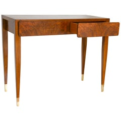 Gio Ponti Vanity Table