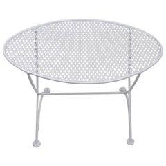 Tempestini for Salterini Occasional Table