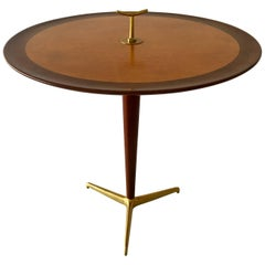 Edward Wormley Table