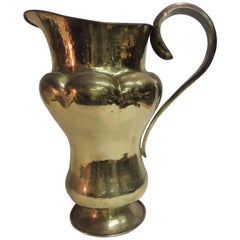 Armenian Decorative Objects