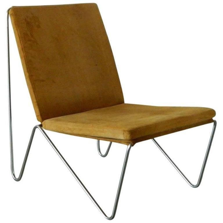Verner Panton Bachelor Chair For Sale