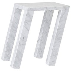 Nod Side Table A