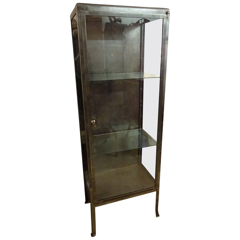 Display Kitchen Cabinets For Sale: Display Cabinet For Sale At 1stdibs