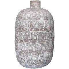 """Claude Conover Vase """"Kevel"""""""