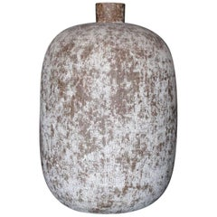 "Claude Conover Vase ""Tetela"""
