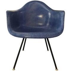 Herman Miller Eames Armchair